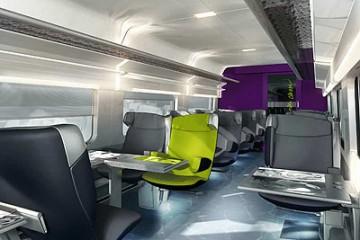 medium_TGV_2.4.jpg