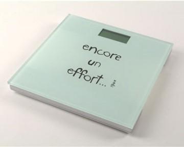 medium_balance_encore_un_effort.2.jpg