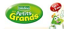 medium_petits_grands_bledina.JPG