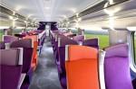 medium_TGV1.jpg