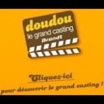medium_casting_de_doudous.jpg