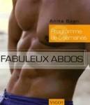 medium_fabuleuxabdos.jpg