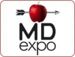 medium_md-logo.jpg