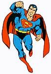 medium_superman.2.jpg
