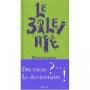Le Baleinié - Dictionnaire des tracas