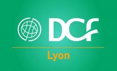 dcf Lyon C.jpg