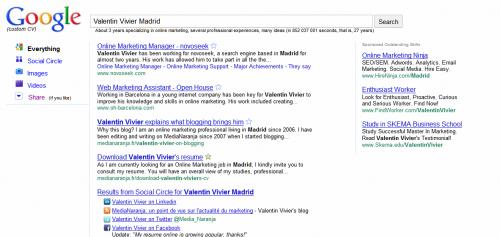 Google 1 valentin vivier.png