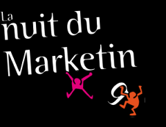 nuit du marketing adetem