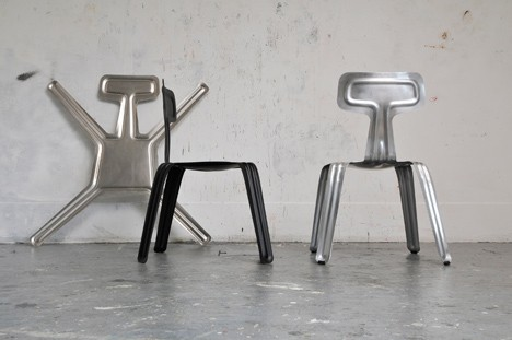 Dezeen_Pressed_Chair_by_Harry_Thaler_pressedchair3.jpg