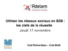adetem Réseaux sociaux BtoB.jpg