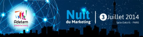 ADETEM NUIT DU MARKETING 2014.jpg