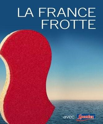spontex-la-france-frotte.jpg