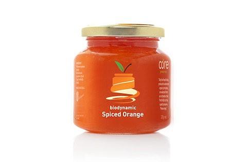 pack orange jam.jpg