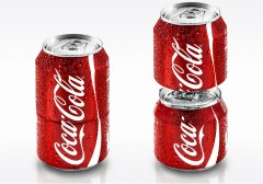 coke-sharing-can.jpg