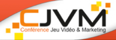 jeu video marketing,cjvm