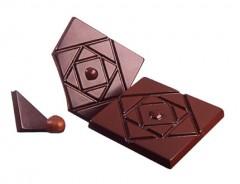 tablette-chocolat-labo-sismo-491117.jpg