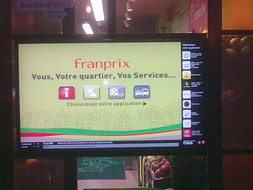 Franprix01.jpg