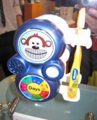 toothbrushing.png