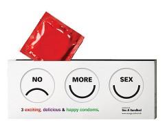 pack condom 2.jpg