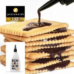 chocolote glue PENTAWARDS-003-DELIGARAGE-2-570x570.jpg