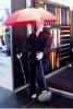 accroche parapluie.png