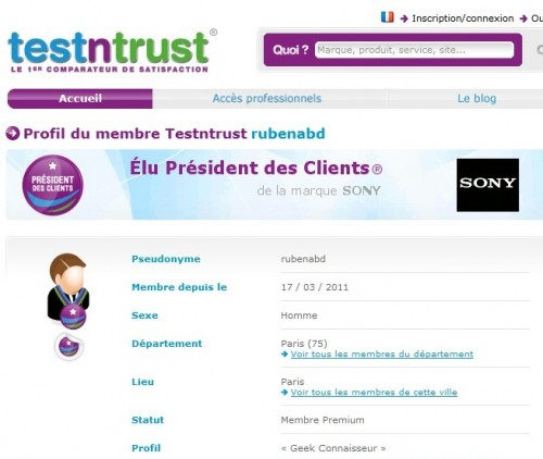président des clients.jpg