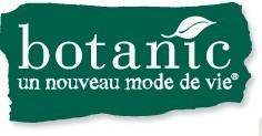 logo botanic.jpg