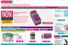 monoprix site web.png