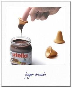 biscotto-per-nutella-245x300.jpg