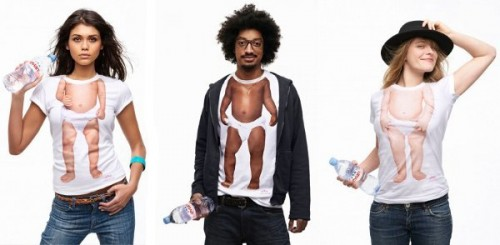 evian-live-young-t-shirts_6.jpg