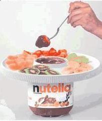 corolla nutella.JPG