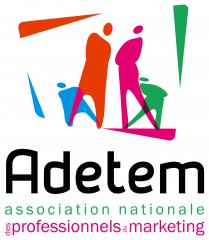ADETEM CONFERENCE MARKETING DE LYON