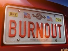 burnout-paradise-2_6402.jpg