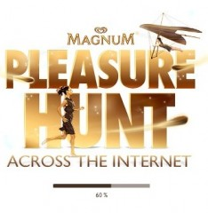 magnum pleasure hunt 2.jpg
