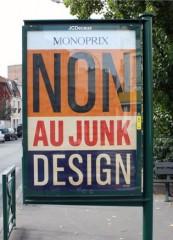 monoprix-junk-design.jpg