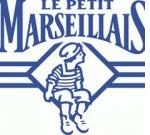 adetem,réseaux socio,marques conversationnelle,petit marseillais,joa groupe,aeroports de lyon