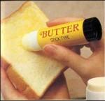 japan butter stick.jpg