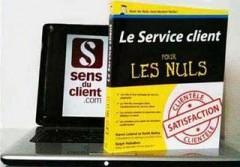 service-client-livre-L-1.jpeg