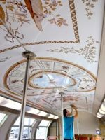 RER C plafond.jpg