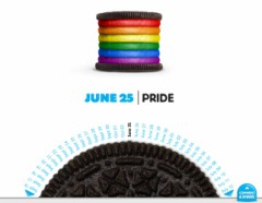 oreo-daily-twist-gay-pride.jpg