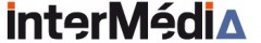 intermedia logo.jpg