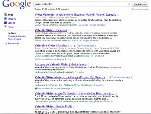 Google valentin vivier.png