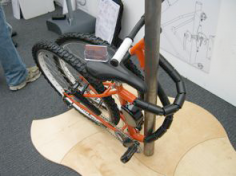 velo pliable.png