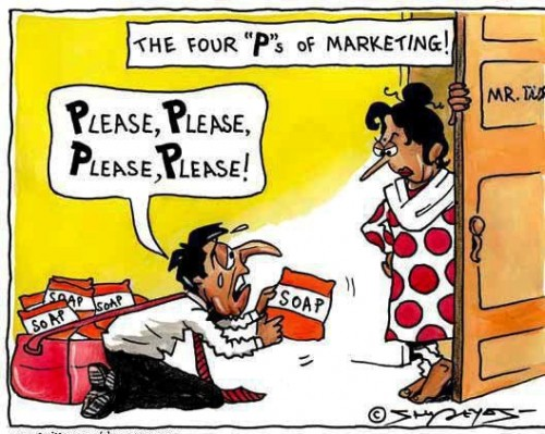 4 Ps of marketing.jpg