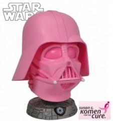 star wars pink.jpg