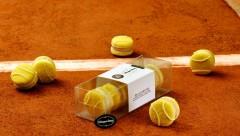 Haagen-Dazs_Roland-Garros.jpg