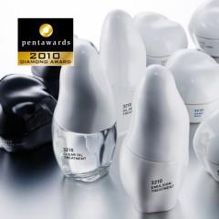 diamond winner PENTAWARDS-001-HOYU-3-570x570.jpg