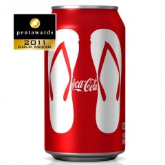 pentawards bronze 2011-TURNER-DUCKWORTH-COCA-COLA-SUMMER-570x570.jpg
