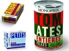 Monoprix tomates en boite.jpg